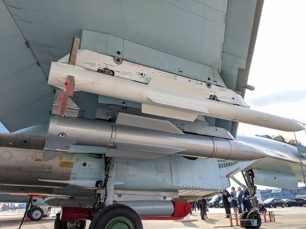 Su-35S: News - Page 35 84288810