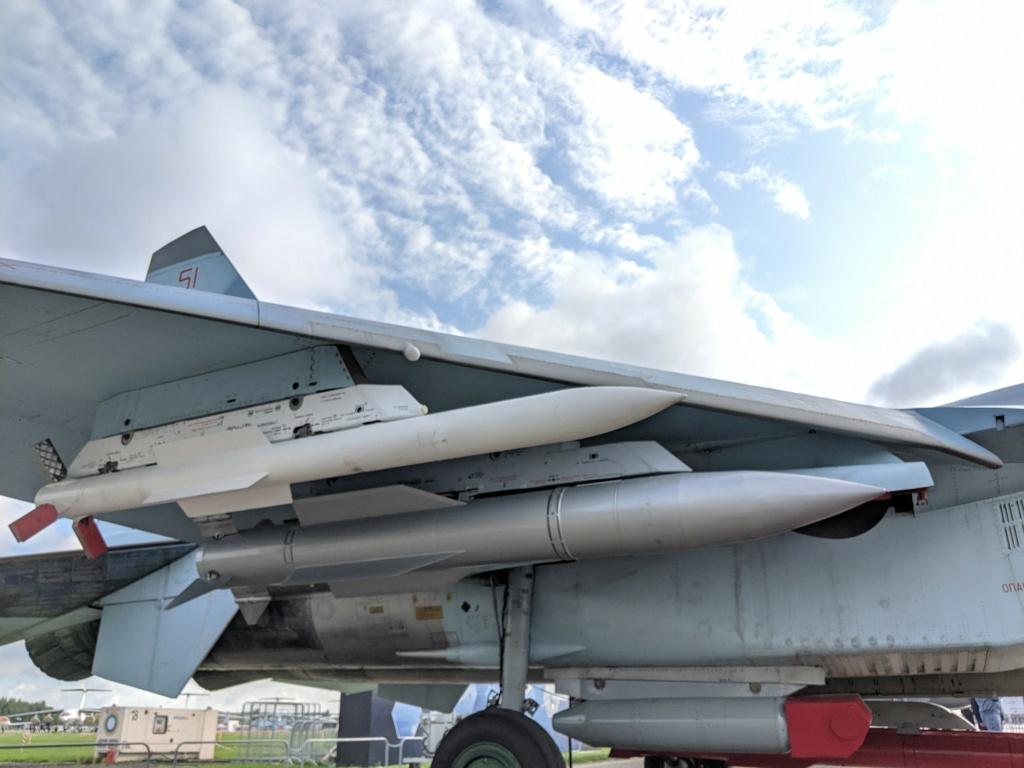Su-35S: News - Page 35 84292410