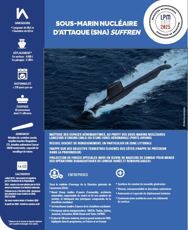 French Navy: News - Page 5 84977610