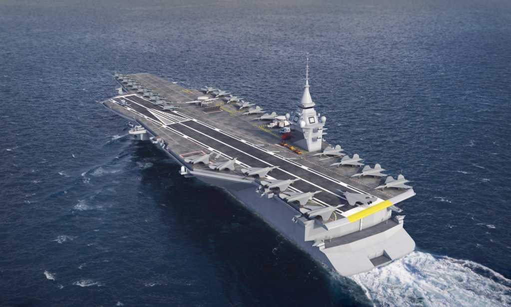 French Navy: News - Page 5 85792610