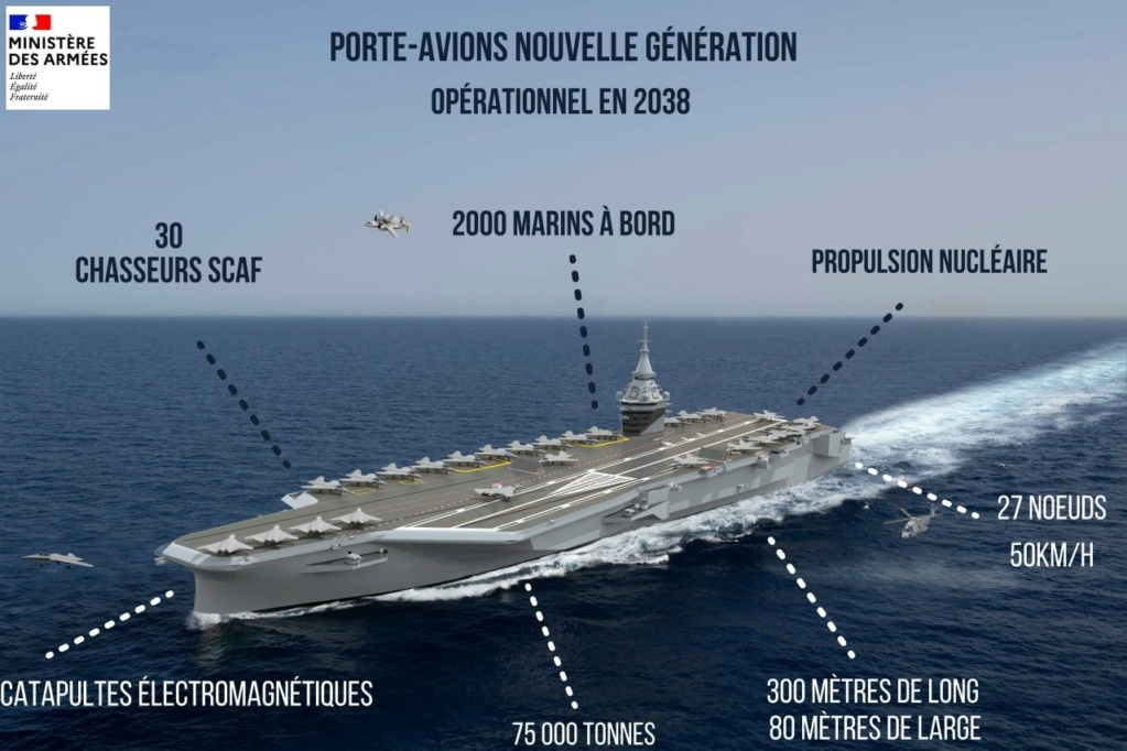French Navy: News - Page 5 85797010