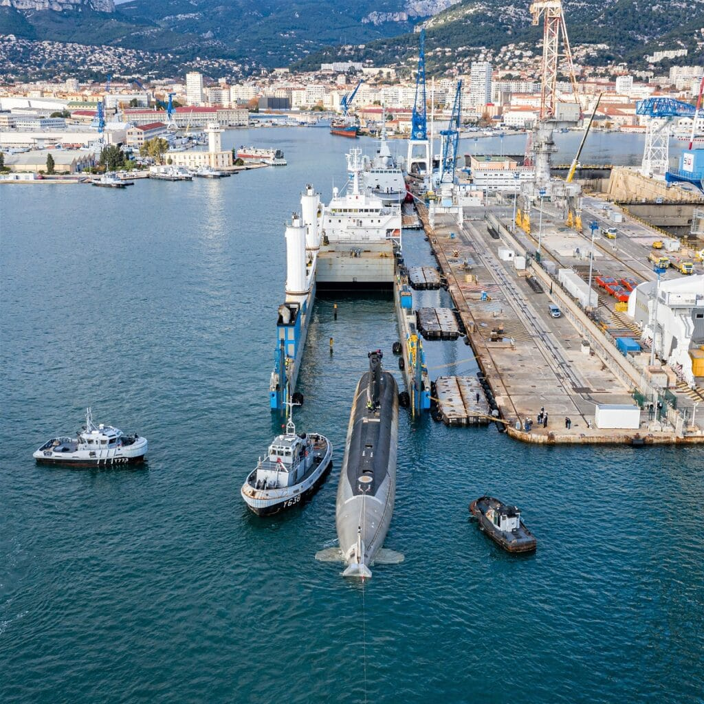 French Navy: News - Page 5 85982810