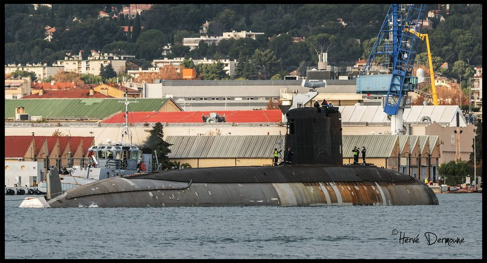 French Navy: News - Page 5 85993610
