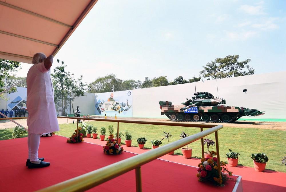 Arjun Tank News Thread - Page 6 87541010