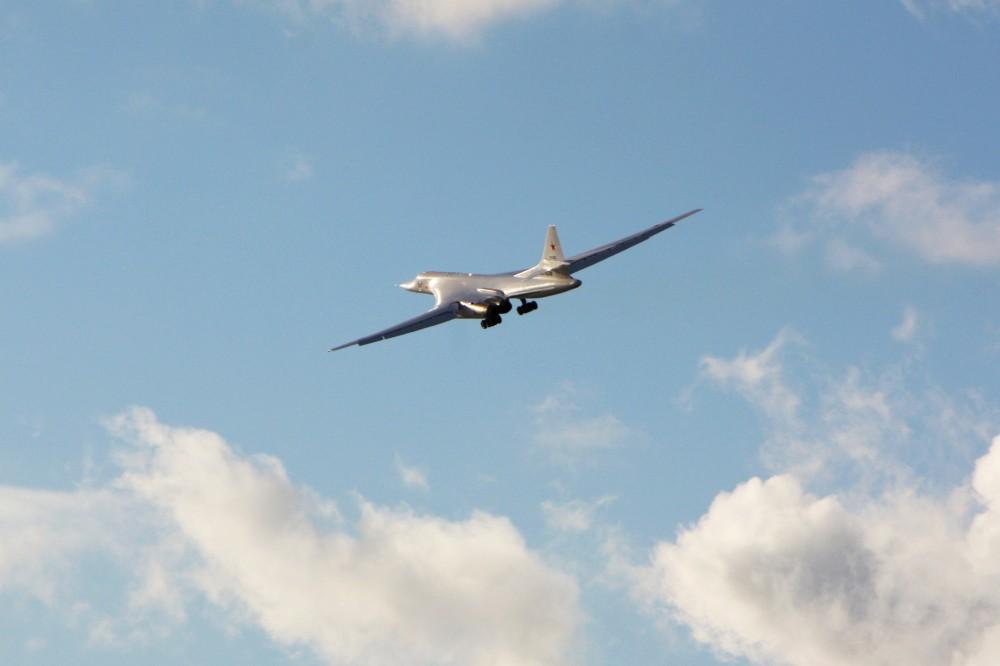 "Tu-160 ""White Swan"" - Page 37 87968810"