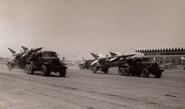 Soviet foreign military assistance history 88363110