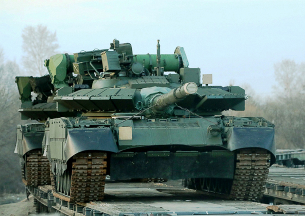 The T-80s future in the Russian Army - Page 13 88457710