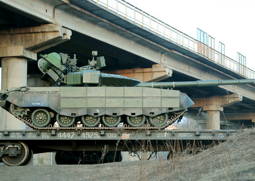 The T-80s future in the Russian Army - Page 13 88459310