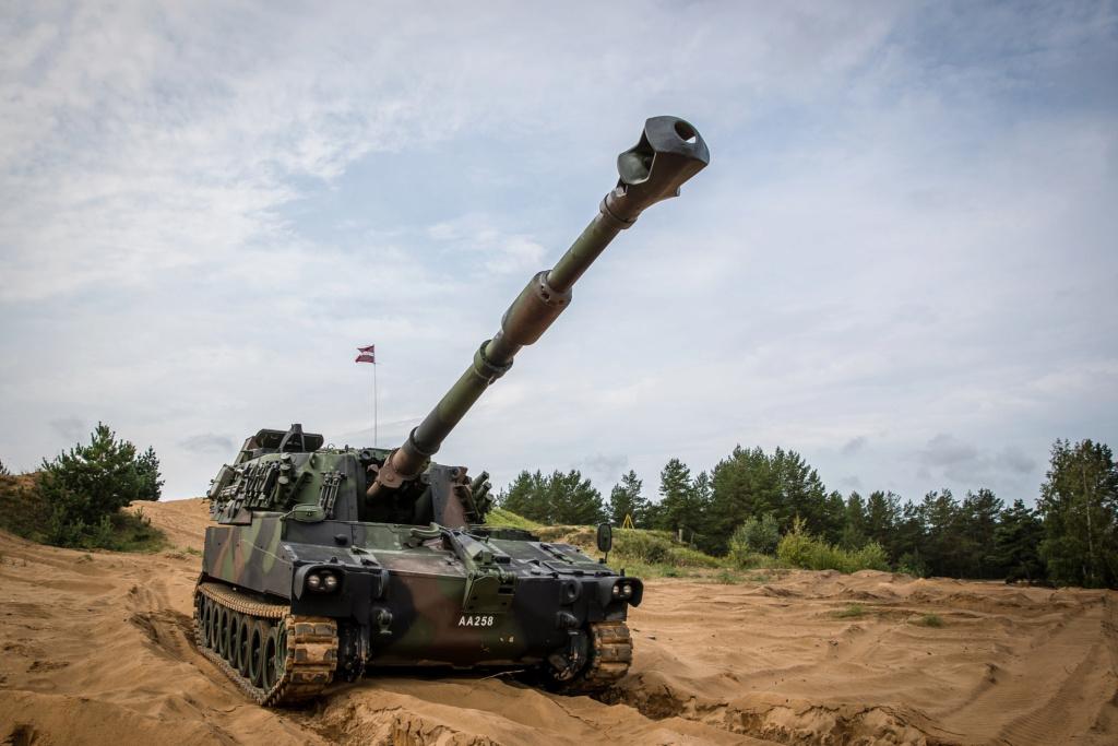 Baltic States Militaries - Page 3 89183110