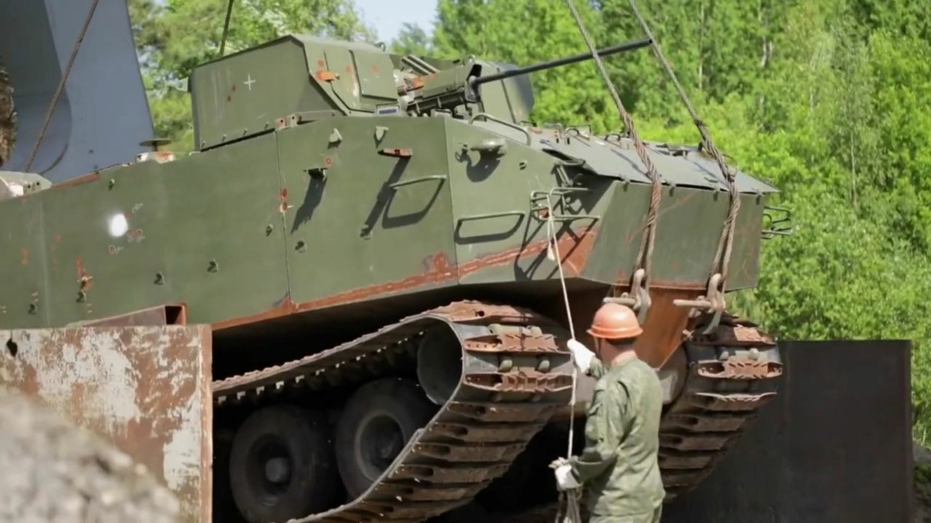 Future of Russian IFV/AFVs - Page 7 89880210