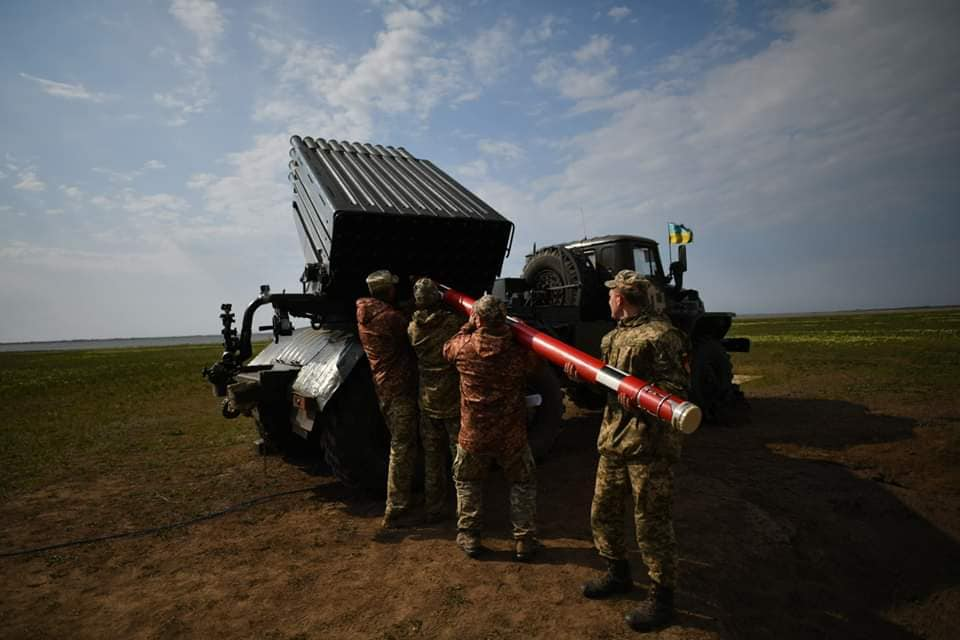 Ukrainian Ground Forces: - Page 7 A13