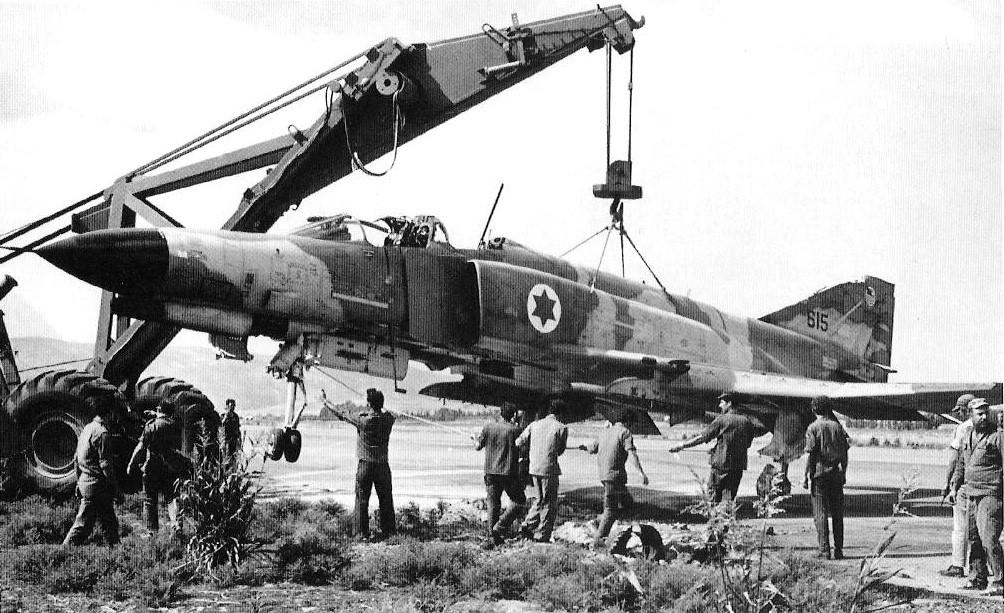 Arab states in 1973 Yom Kippur War - Page 3 Aa10