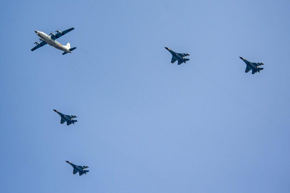PLA Air Force General News Thread: - Page 7 Air_co11