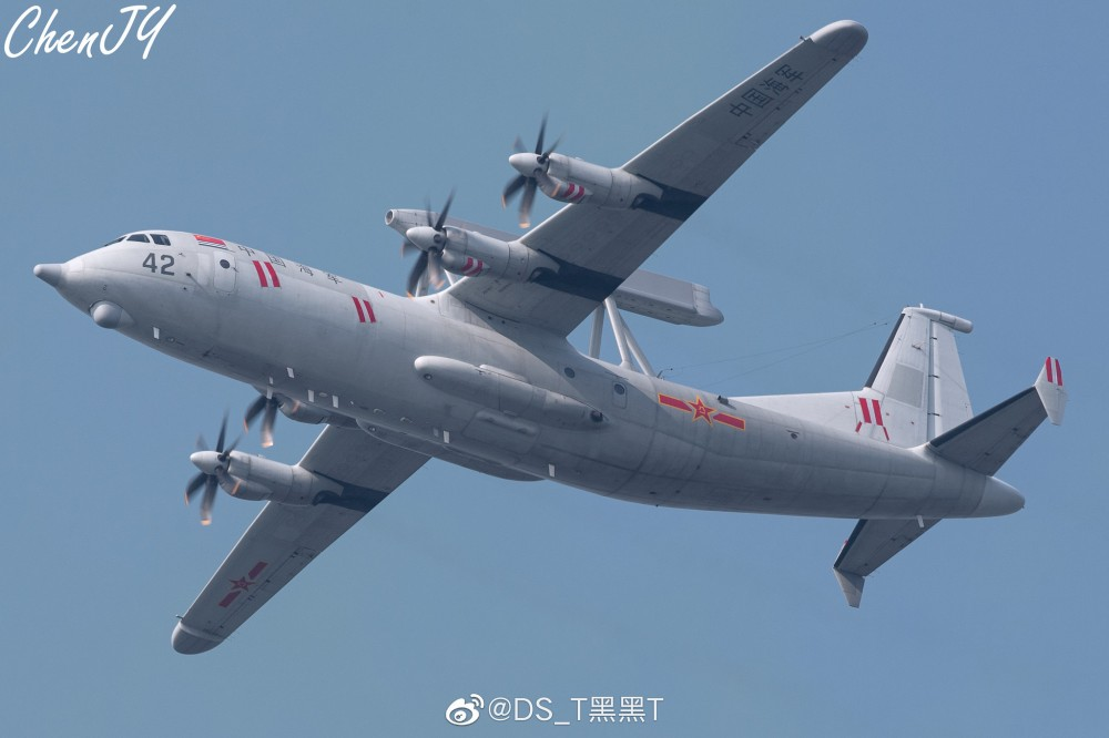 PLA Air Force General News Thread: - Page 7 Aircra10