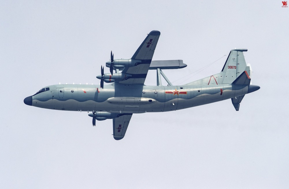 PLA Air Force General News Thread: - Page 7 Awacs_13
