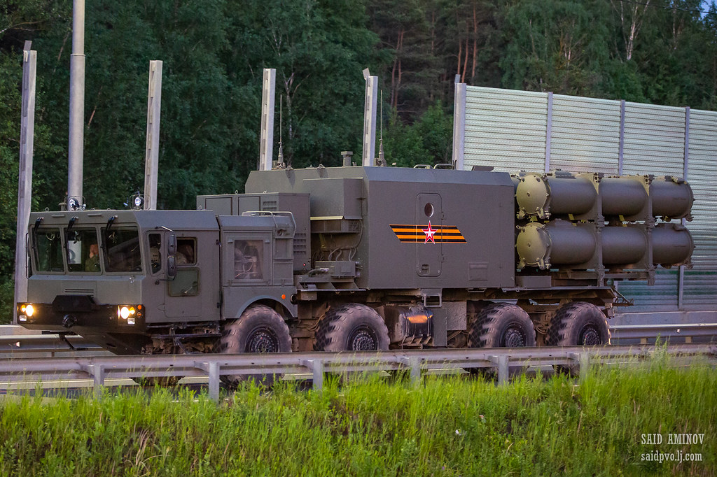 Coastal Missile Systems - Page 3 Bal10