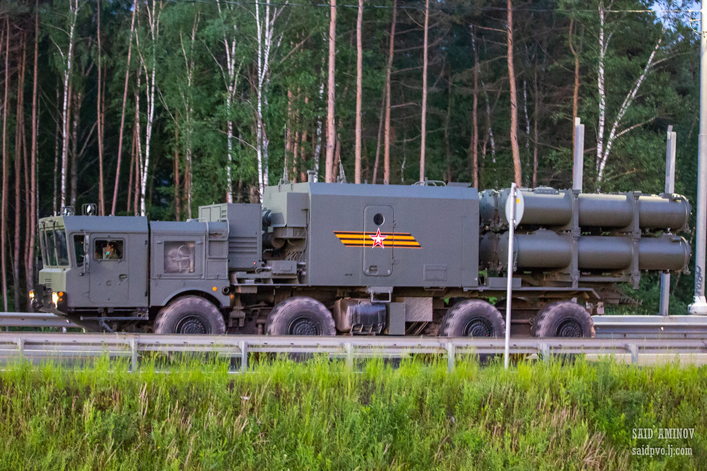 Coastal Missile Systems - Page 3 Bal210