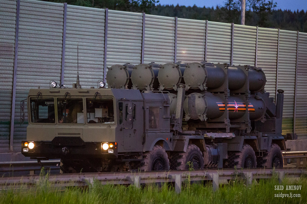 Coastal Missile Systems - Page 3 Bal_tz10