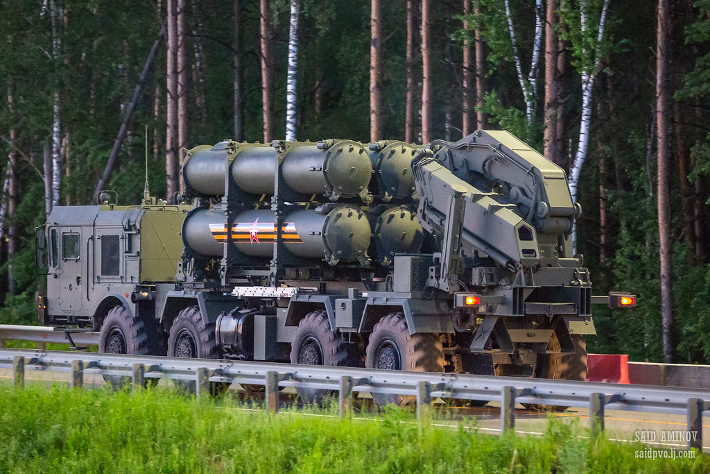 Coastal Missile Systems - Page 3 Bal_tz11