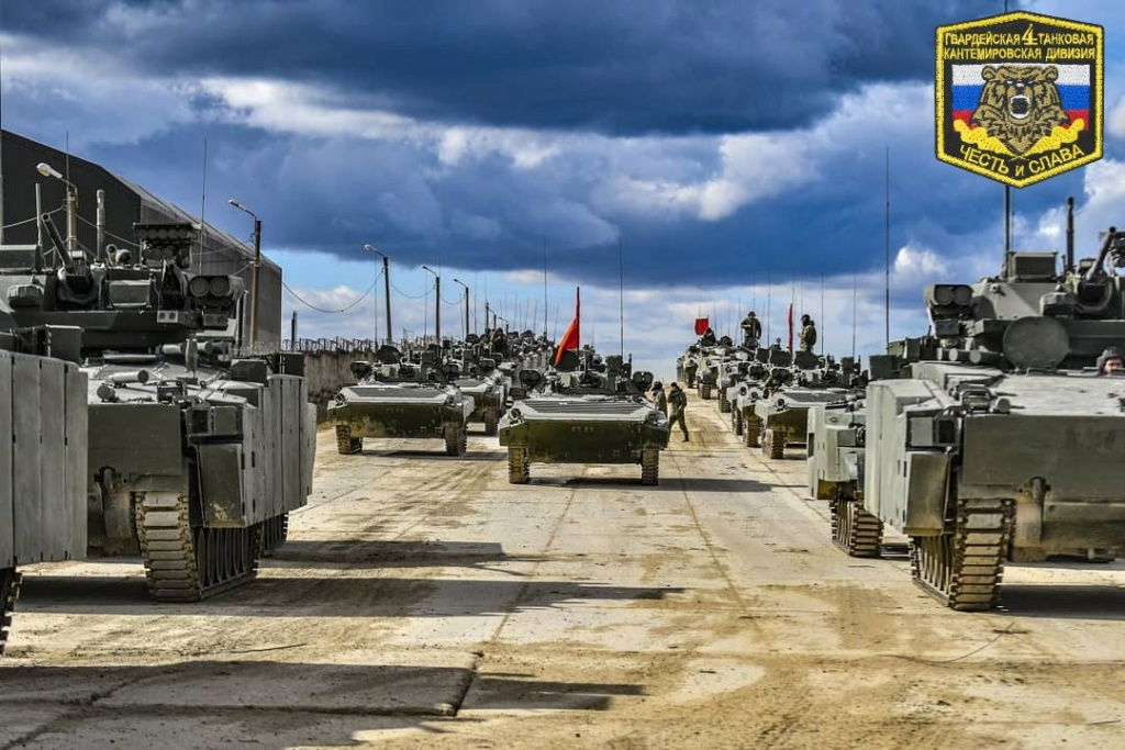 BMP-1/BMP-2 in Russian Army - Page 8 Bmp-210
