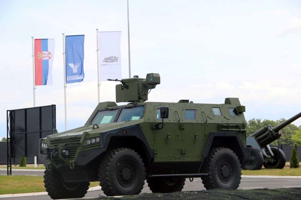 Serbian Armed Forces - Page 7 Bov10