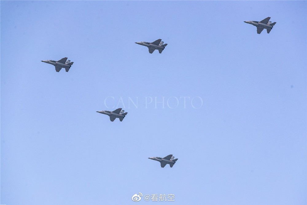 PLA Air Force General News Thread: - Page 7 Combat10