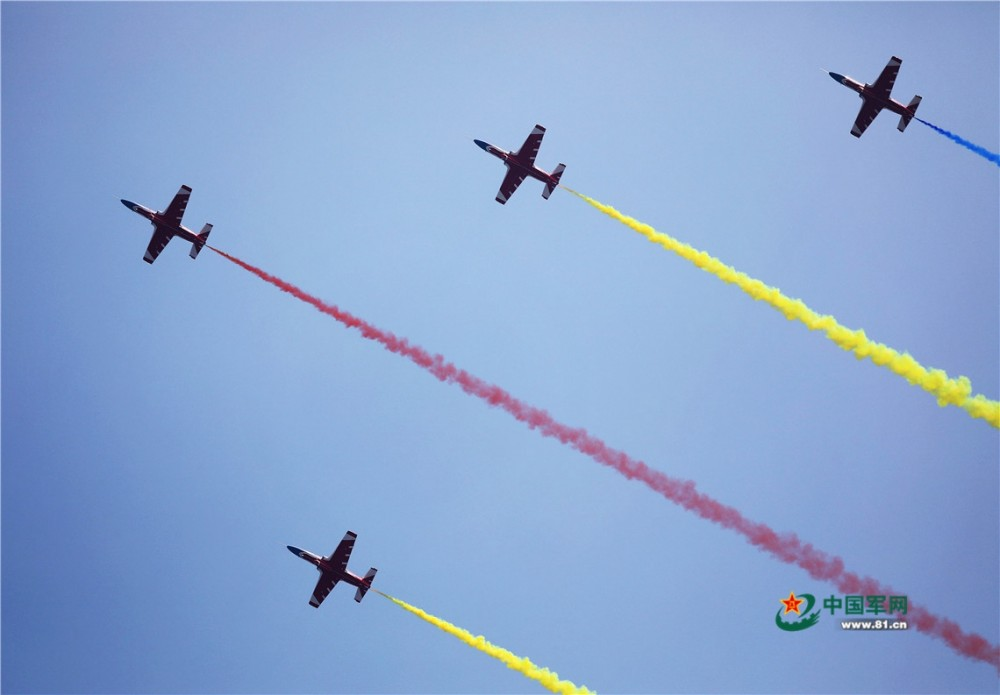 PLA Air Force General News Thread: - Page 7 Comple10