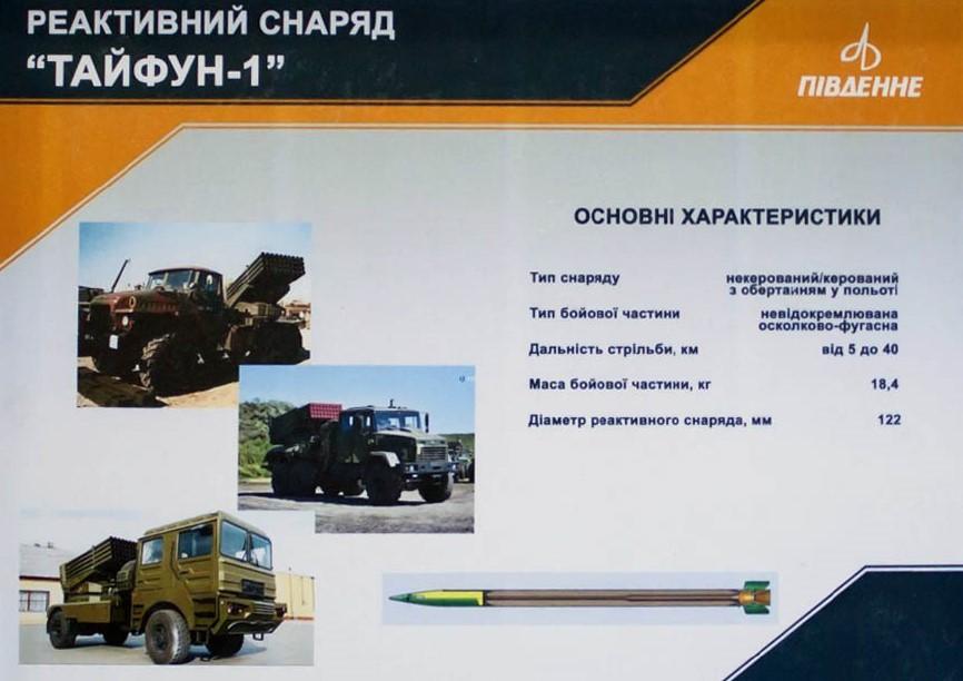 Ukrainian Ground Forces: - Page 7 D10
