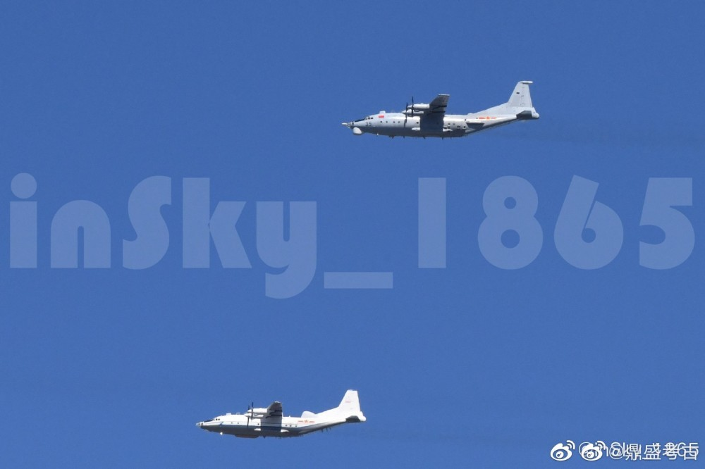 PLA Air Force General News Thread: - Page 7 Electr10