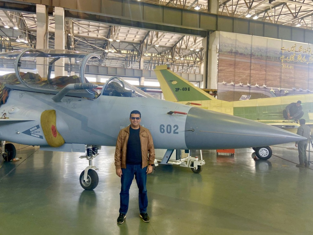 Pakistan Air Force (PAF) Thread: - Page 3 Emsj4s12