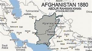 Taliban insurgency in Afghanistan - Page 11 Etakwp10