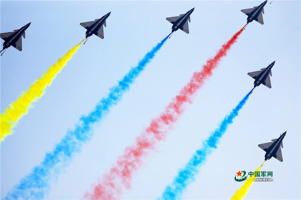 PLA Air Force General News Thread: - Page 7 Kj-20011