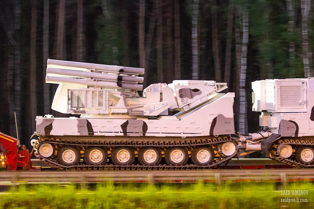 Pantsir missile/gun AD system Thread: #2 - Page 8 Pantsy13