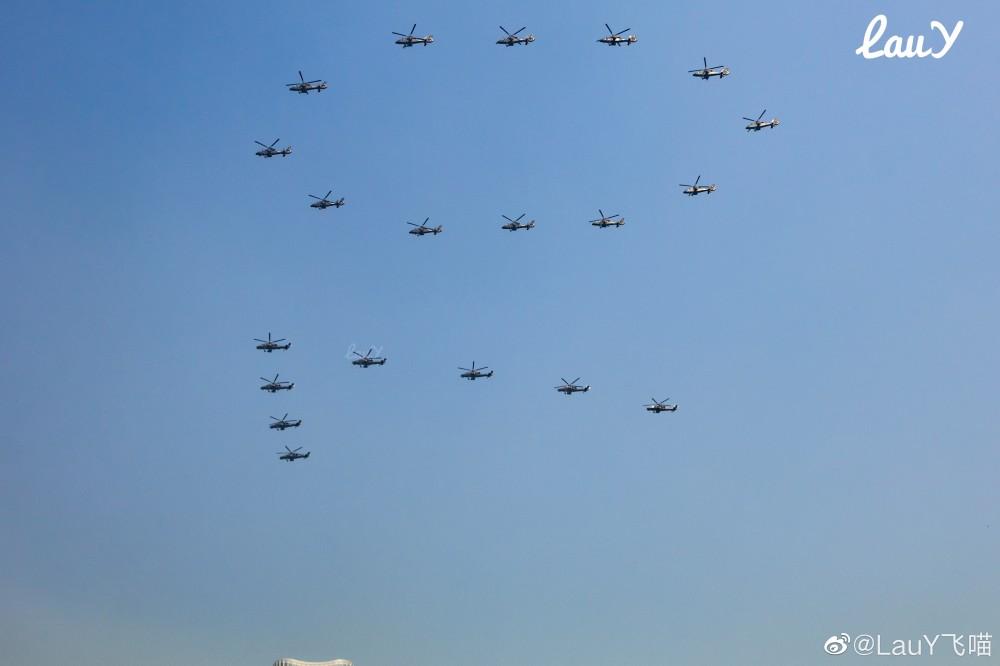 PLA Air Force General News Thread: - Page 7 Plaaf_15