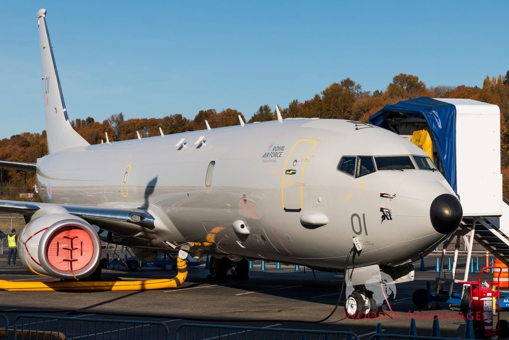 Royal Air Force (RAF): News - Page 2 Poseid10