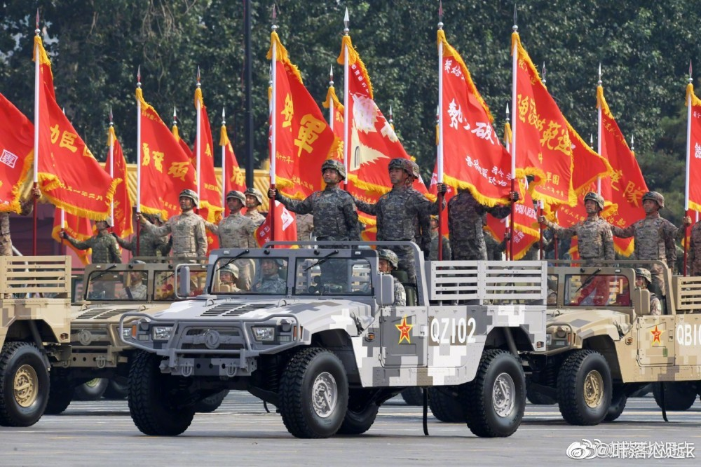 China People's Liberation Army (PLA): Photos and Videos - Page 4 Prc410