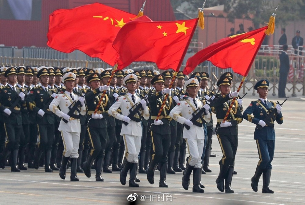 China People's Liberation Army (PLA): Photos and Videos - Page 4 Prc610