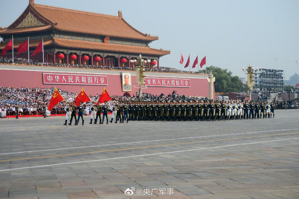 China People's Liberation Army (PLA): Photos and Videos - Page 4 Prc710