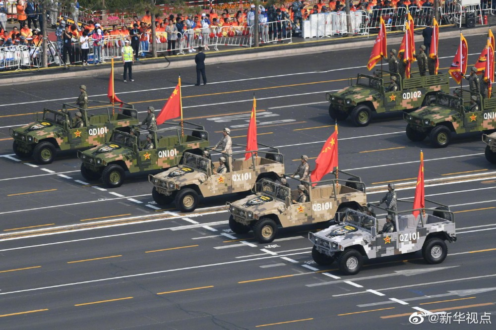 China People's Liberation Army (PLA): Photos and Videos - Page 4 Prc810