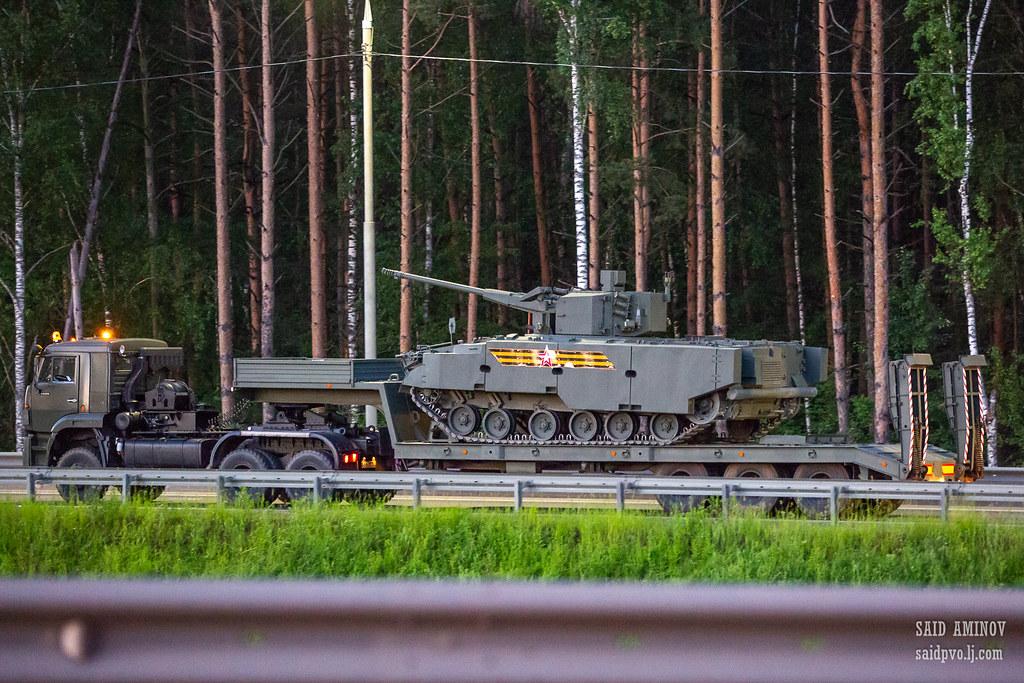2S38 Derivatsiya-PVO 57-mm AAA SPG - Page 14 Pvo210