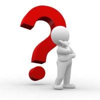 Questions Thread for Russian topics Questi10