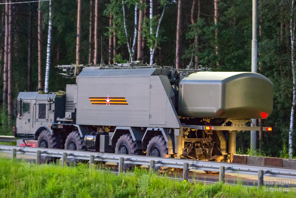 Coastal Missile Systems - Page 3 Radar_10