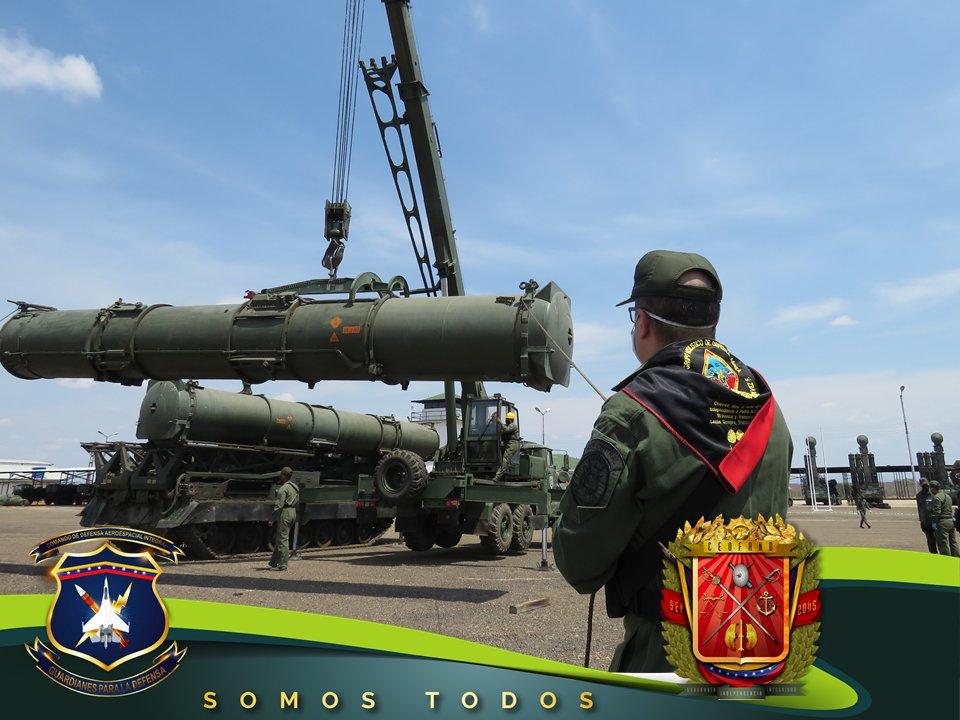 Venezuela Armed Forces - Page 3 S30010