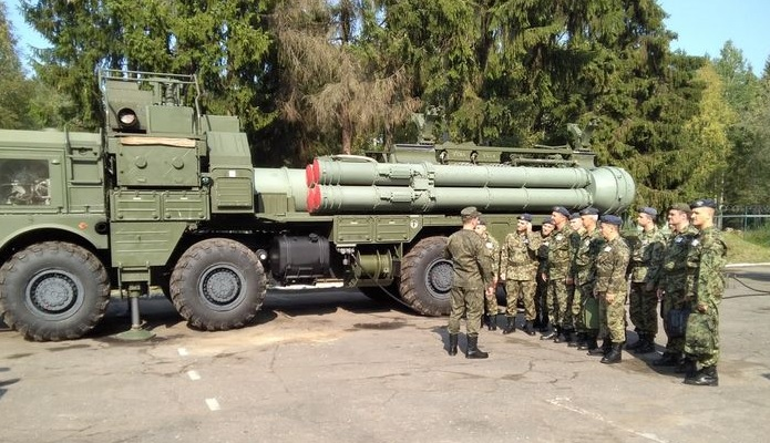 S-300/400/500 News [Russian Strategic Air Defense] #3 - Page 20 Ser_ru10