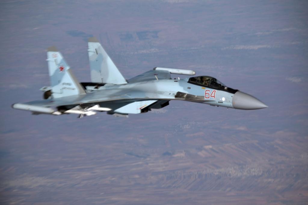 Su-35S: News - Page 30 Su-35s10