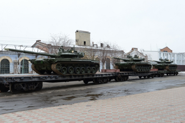 The T-80s future in the Russian Army - Page 12 T-80110