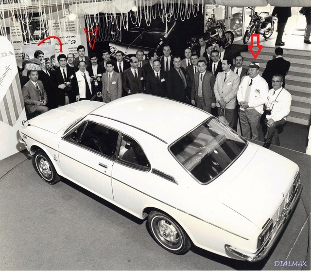 [Oldies] Honda 750 Daytona - Page 24 Hervy_10