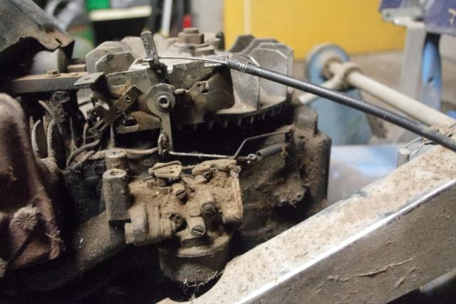 remontage carburateur Imgp3422