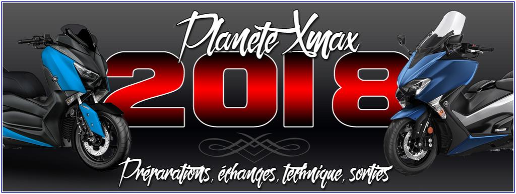 Planète-Xmax