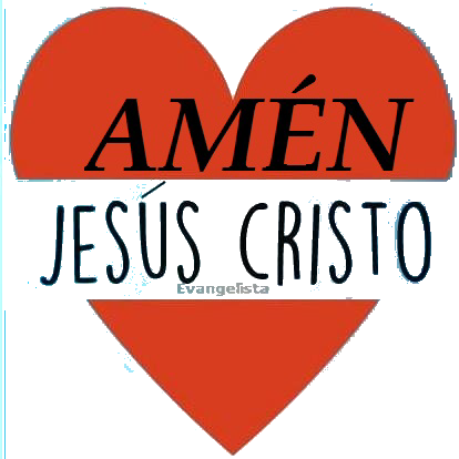 Pon Tu Versiculo del dia : ¿ que te transmitio hoy el SEÑOR JESUCRISTO ... - Página 7 18446610